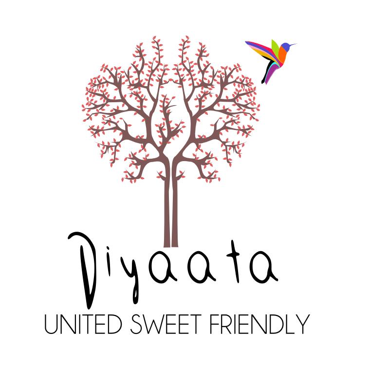 diyaata logo