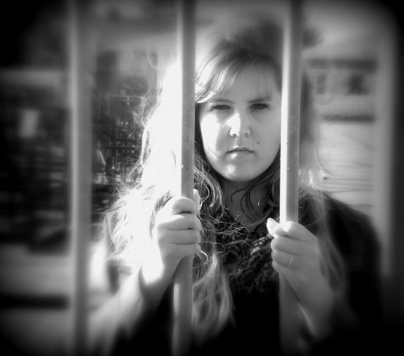 Diyaata Prison