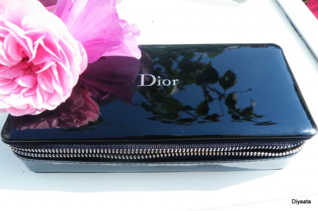 Dior-nailpolish
