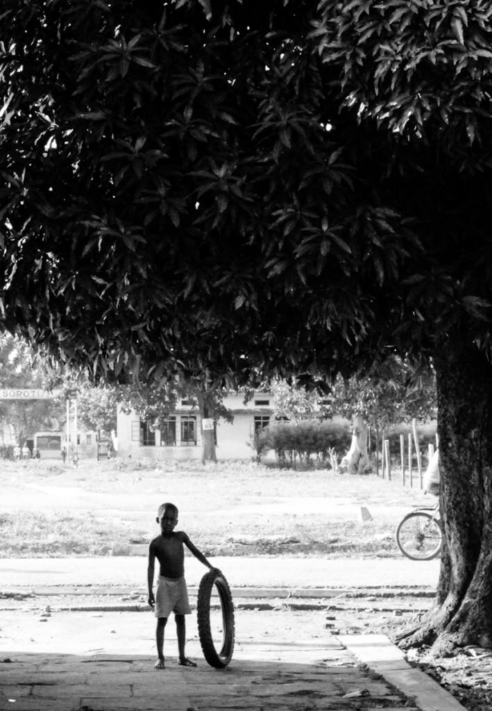 20120710_Oeganda_002