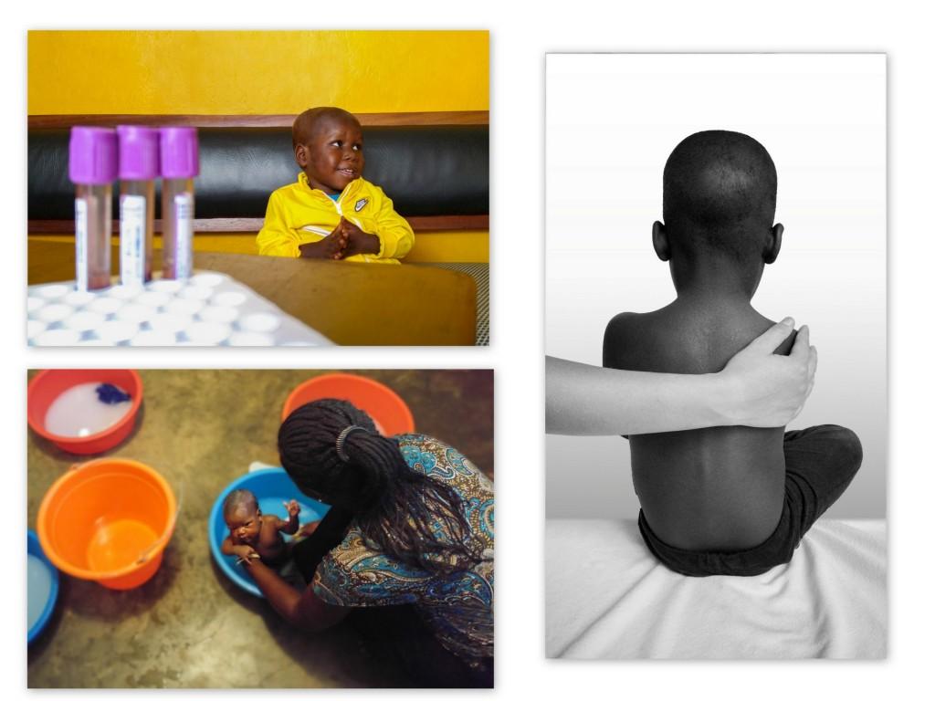 Collage Oeganda 3