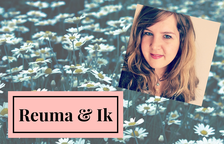 Reuma & Ik