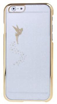 Iphone 6 hoesje 2