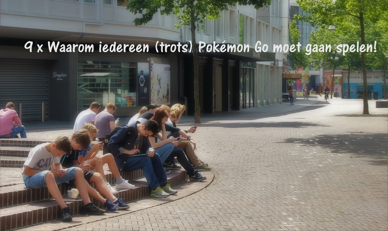 Pokemon Go1