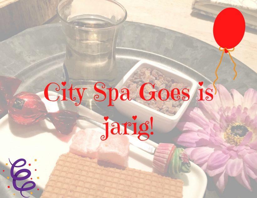 city-spa-goes-is-jarig