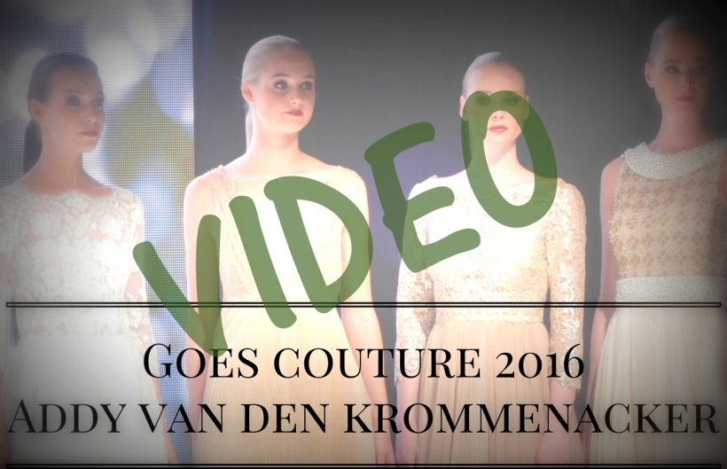 goes-couture-2016-addy-van-den-krommenacker-featured-image-video