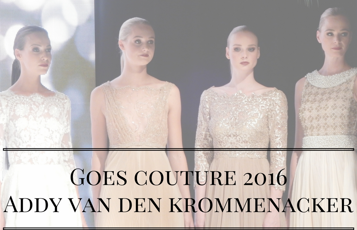 goes-couture-2016-addy-van-den-krommenacker