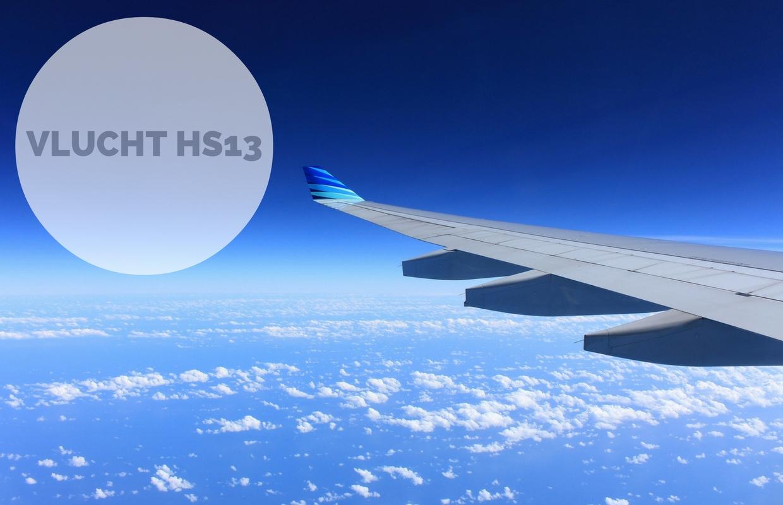 vlucht-hs13