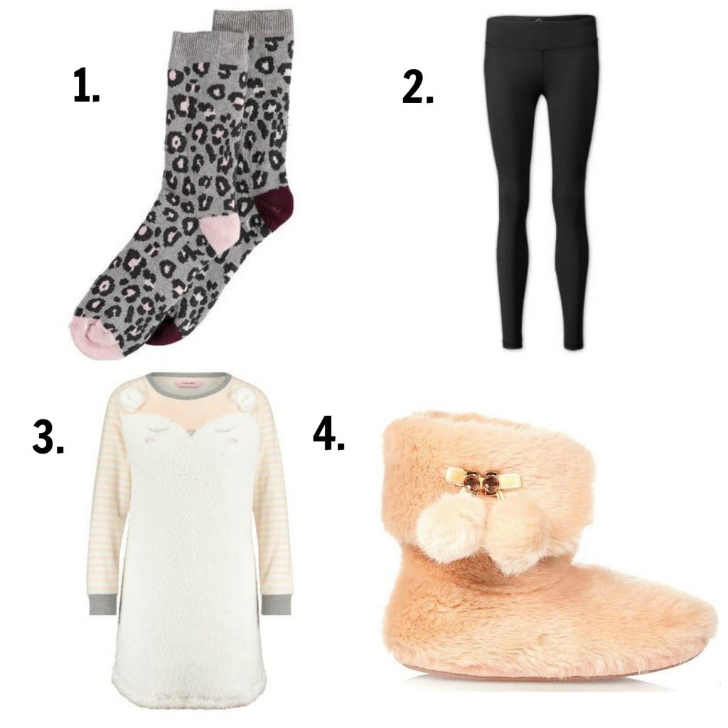 Outfit Inspiratie