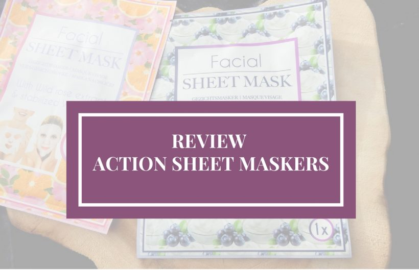 review-action-sheet-maskers