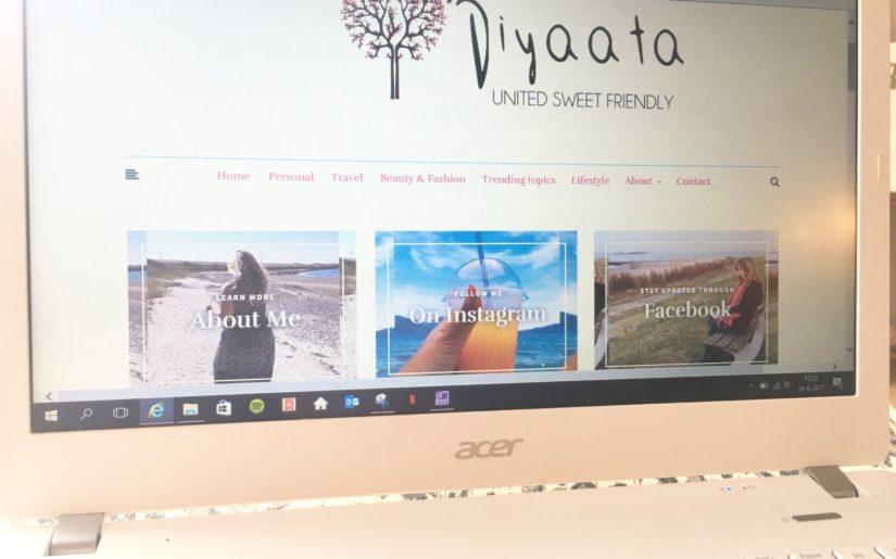 Diyaata.com