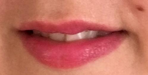 AliExpress lippenbalsem