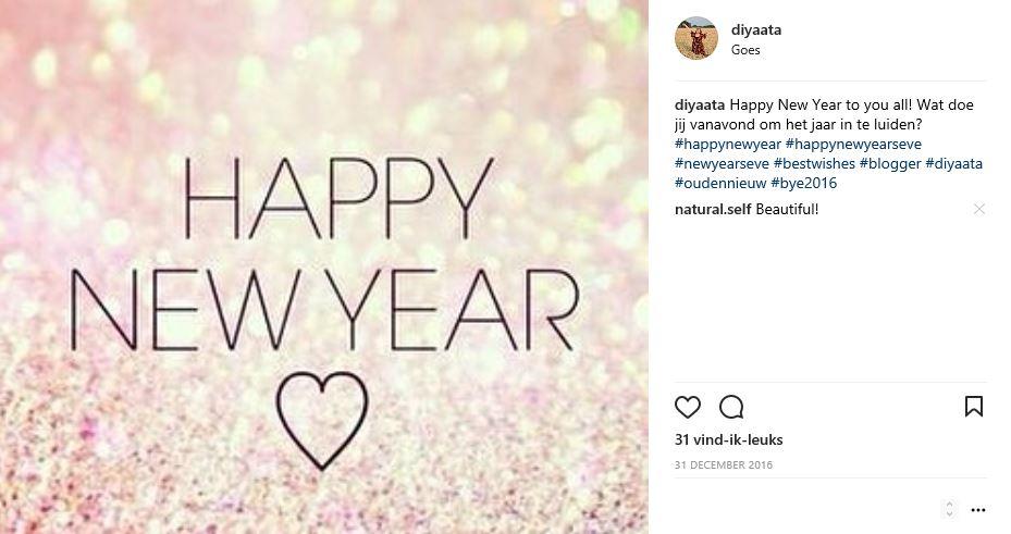 Instagram1 Diyaata