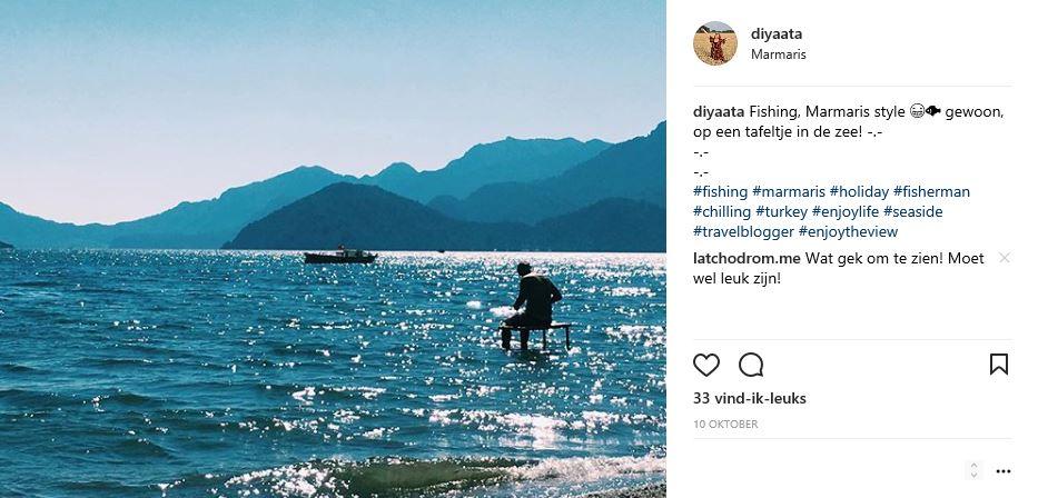 Instagram3 Diyaata