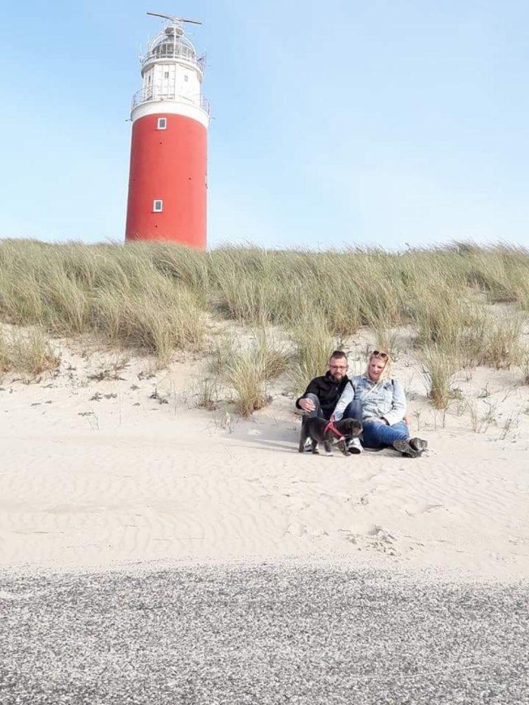 Favoriete Vakantiebestemming Texel - Diyaata.com2