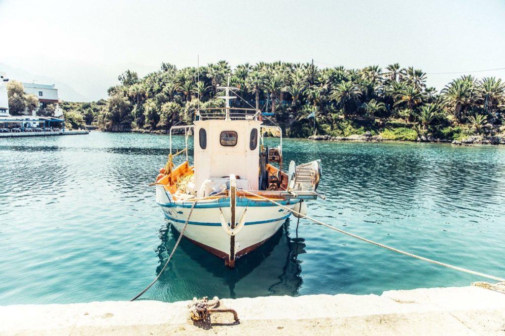 Favoriete vakantiebestemming Kreta - Diyaata.com4