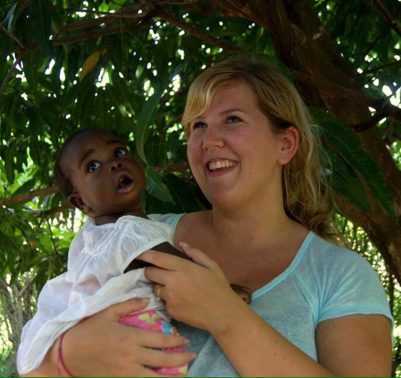 Toekomstplaatje, bewust alleenstaand mama - Diyaata.com