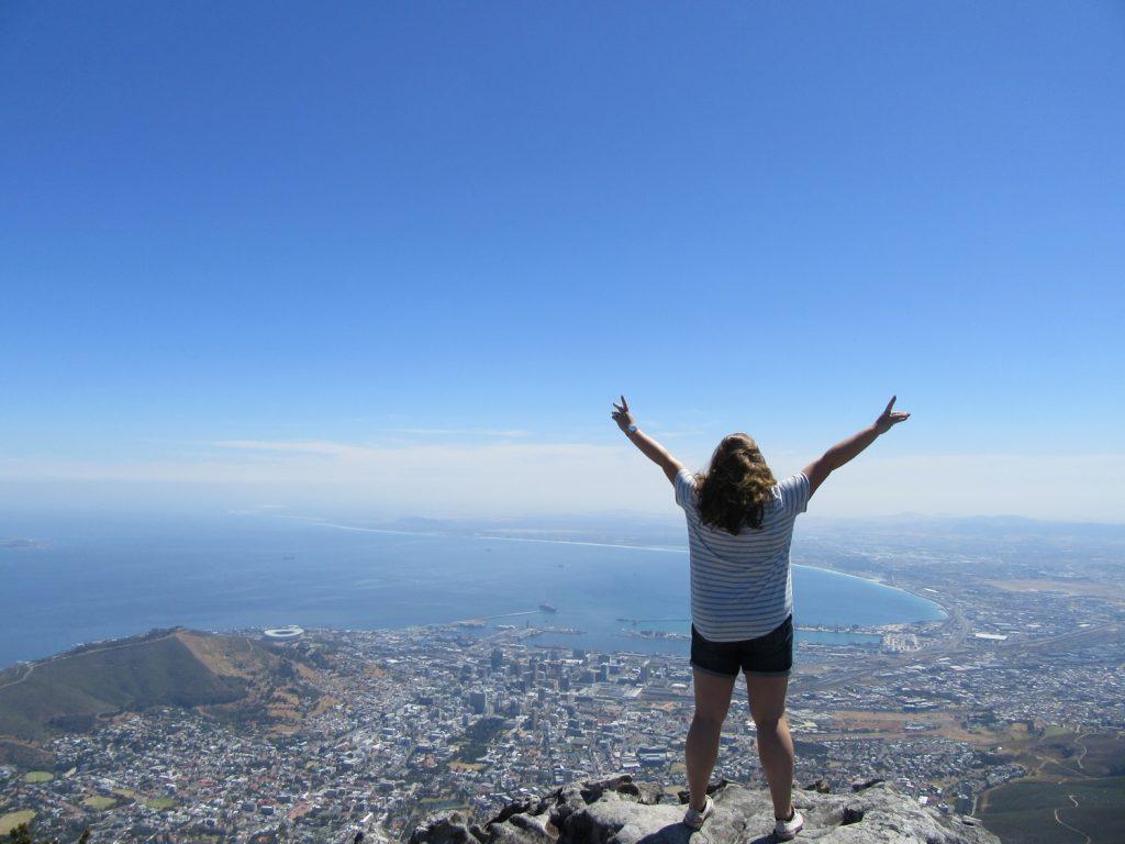 Favoriete vakantiebestemming Zuid-Afrika - Diyaata.com4