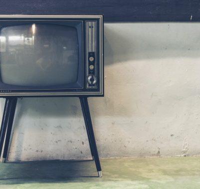 Netflix Feelgood tips, films en series - Diyaata.com