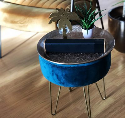 Bluetooth speaker review Diyaata.com