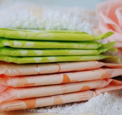 Voedselbank inzameling hygieneproducten-Diyaata.com